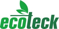 Ecoteck. Water drain systems